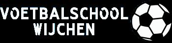 Voetbalschool Wijchen